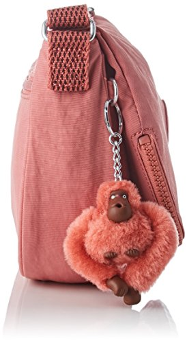 Kipling Kipling Sacs Earthbeat Sacs Earthbeat bandouli S S Earthbeat bandouli Kipling q7OtZRx