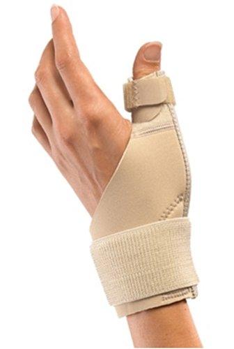 mueller-thumb-stabilizer-beige-one-size