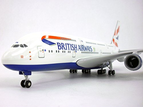 airbus-a380-a-380-british-airways-1-200-scale-model-airplane
