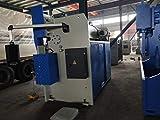 WC67K-80T/2500 Press brake