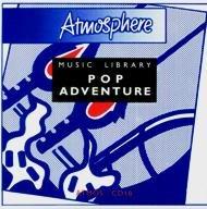 Atmosphere [Production Music] - Pop Adventure - Amazon com Music