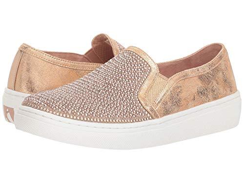 見つけた余剰隣接[SKECHERS(スケッチャーズ)] レディーススニーカー?ウォーキングシューズ?靴 Goldie