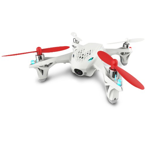 41Z0RXB%2BVTL Hubsan X4 Quadcopter with FPV Camera Toy