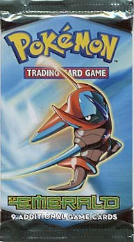 pokemon trading card game 2 card list - 1