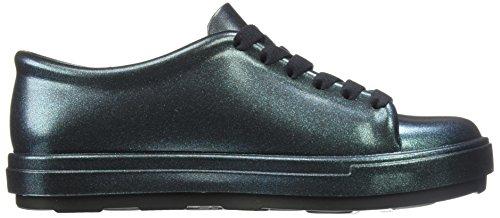 Sneaker Blue mini Mel Melissa Girls' Shine Be YYXr6x