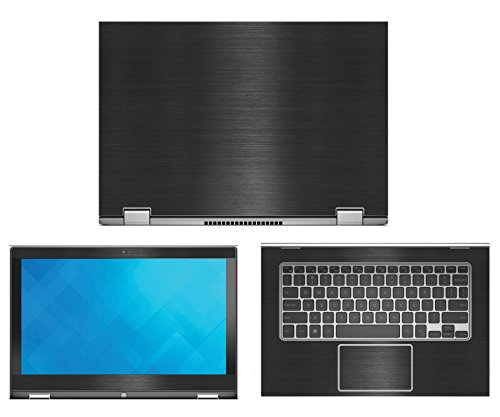 Decalrus Dell Inspiron I7347 I7348 With 13 3