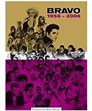 BRAVO 1956-2006: 50 Jahre Jugendkultur