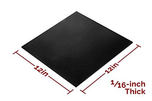 rubber-sheet-heavy-duty-high-grade-60a-neoprene-black-12x12-inch-by-1-16-5-for-plumbing-gaskets-diy-