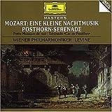 Mozart: Eine Kleine Nachtmusik / Posthornserenade