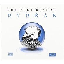 Very Best of Dvorak