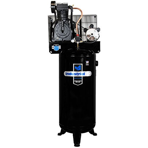 Most Popular Stationary Air Compressors