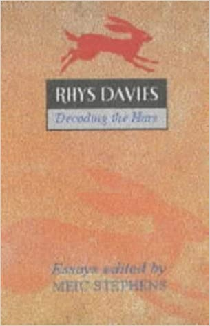 Rhys Davies: Decoding the Hare