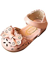 Girl's Baseball Softball Shoes   Amazon.com