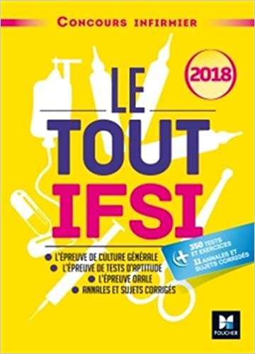 Catalogue En Ligne Ifsi De Lihfb