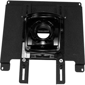 Chief Manufacturing LSB Projector Ceiling Mount LSB101
