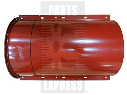 1321560C3 - Parts Express, Auger, Loading, Upper Tube by Parts Express