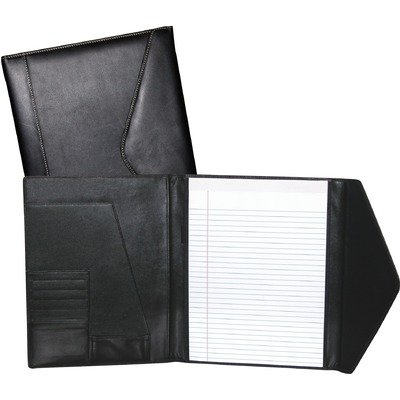 Envelope Writing in Black