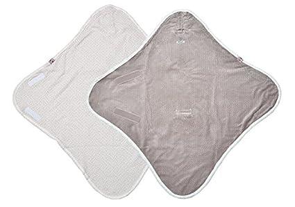 LODGER wpcth6002068 einschlagdecke recién nacidos algodón ...