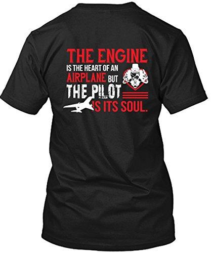 Pilot Shop - 4