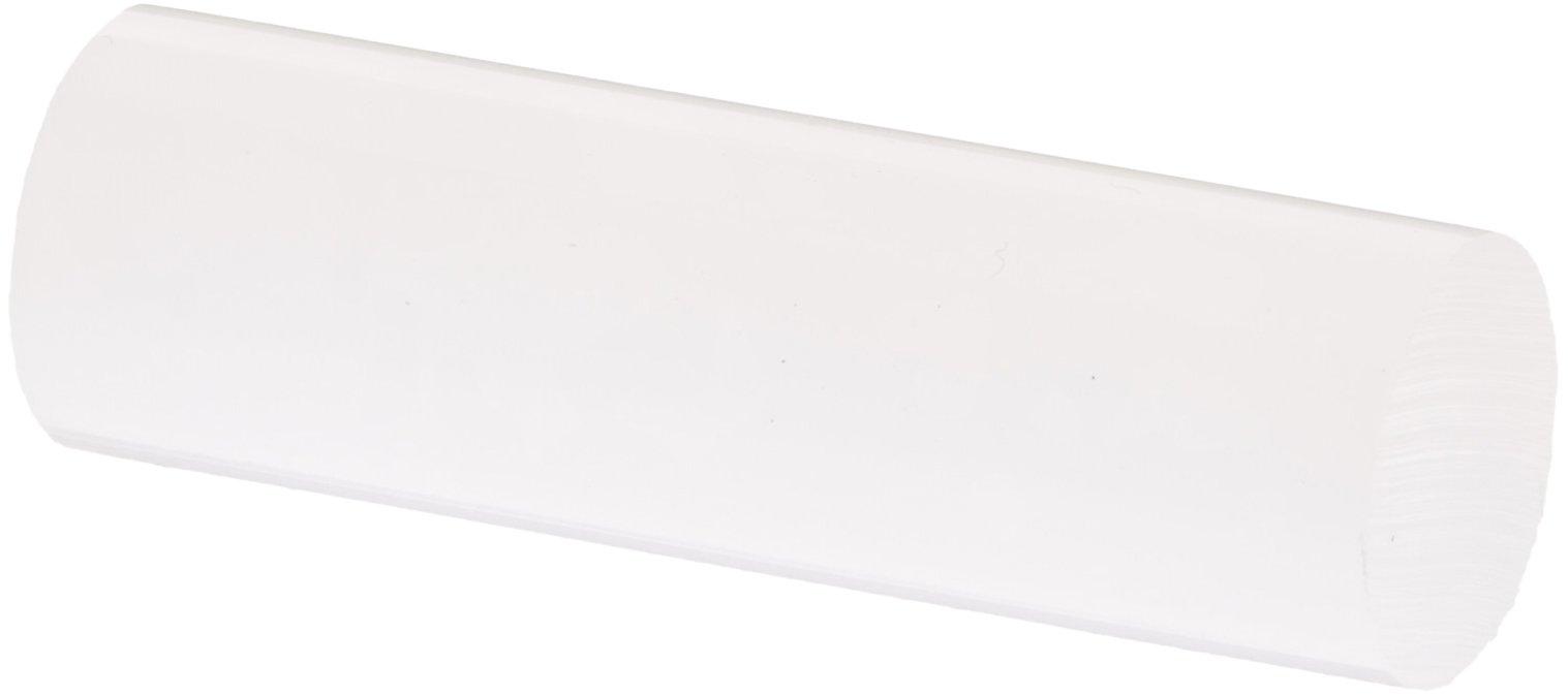 3M 3792LM-TC-5/8-2 Hot-melt Adhesive (1 lb each)