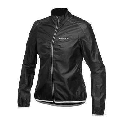 Amazon.com: Craft Sportswear - Chaqueta de ciclismo para ...