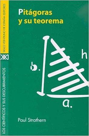 Las matemáticas: todo lo que hay que saber sobre Tales y su famoso teorema