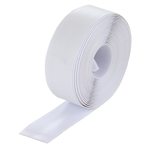 trenton-gifts-press-on-caulk-tape-caulk-tape