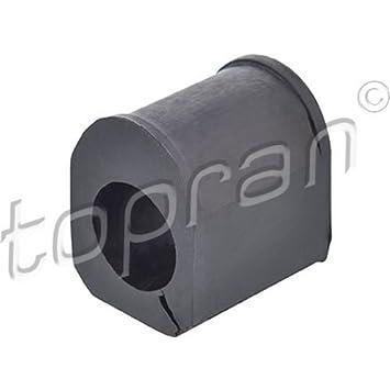 Lagerung Stabilisator SASIC 4001554