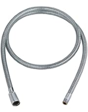 Kitchen Sink Tap Replacement Spare Pull Out Spray Hose - GrandTapz (TM)