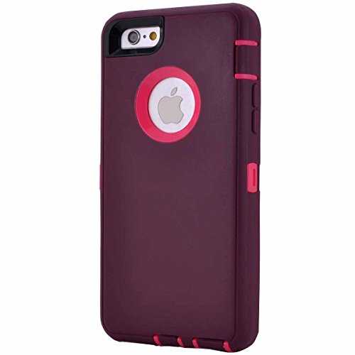 Buy case for iphone 6s plus