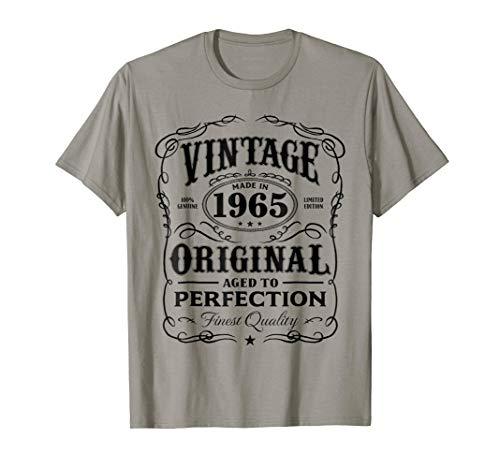 vintage 1965 - 6