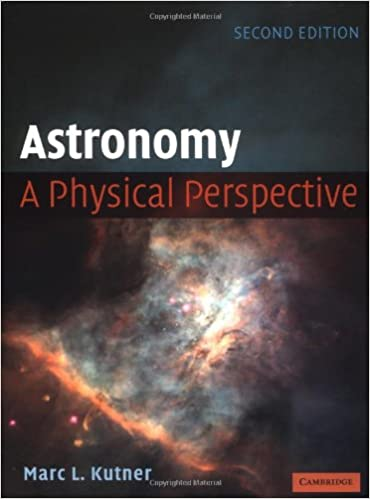 download astronomy a physical perspective