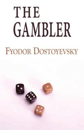 Download The Gambler pdf