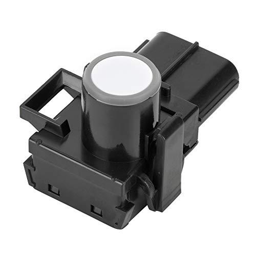 Parking Sensor,389341-48010-a1 Car Ultrasonic PDC Parking Sensor for GX460 RX350 RX450h 10-12: