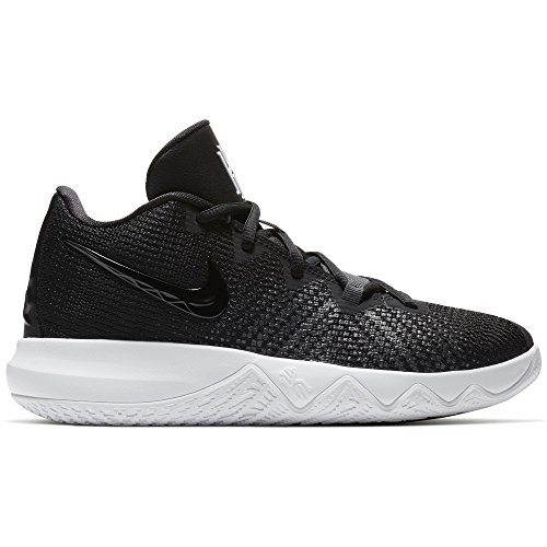basketball shoes sale - 2