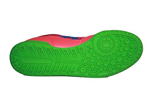 Multicolor Mixte Multicolore de Chaussures 3110818 Fitness Munich 3110818 Adulte IfZ7RZ8Y