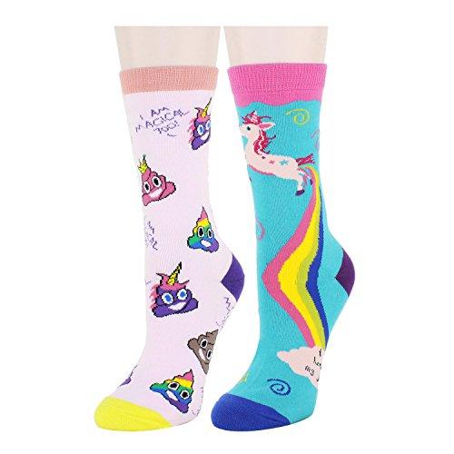 funny kids socks - 2