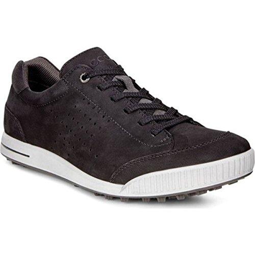 (エコー) ECCO メンズ シューズ靴 スニーカー Street Retro Hydromax Sneaker [並行輸入品] B07CHGCHGK