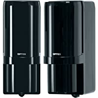 Optex iSeries Wireless Photoelectric Motion Detector, with Inovonics, 200 Ft. - AX-200TFRi