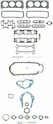 Sealed Power 260-1144 Gasket Kit