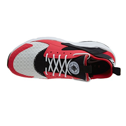 Black Free Red TR 4 Siren 5 Donna sportive FIT Nike PRT 0 WMN white Scarpe Hy5UqqwO