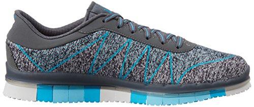 Skechers Go Flex - Ability - Zapatillas de deporte Mujer CCTQ