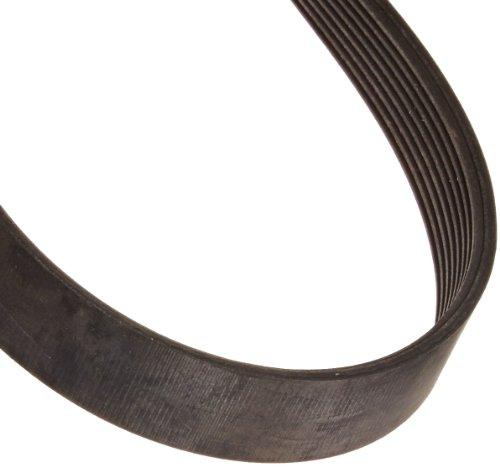 gates-180j8-micro-v-belt-j-section-180j-size-18-length-3-4-width-8-rib