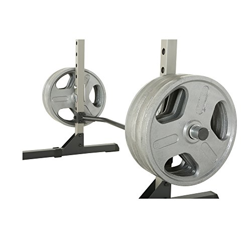 Fitness Reality Attachment Set for 2''x2'' Steel Tubing Power Cages by Fitness Reality (Image #4)