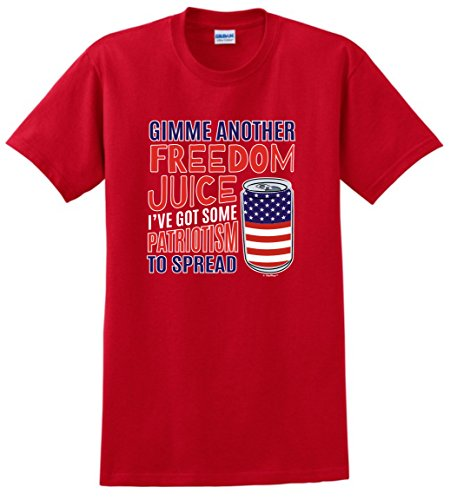 gimme-another-freedom-juice-got-some-patriotism-t-shirt-4xl-red