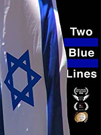 Image result for tom hayes two blue lines