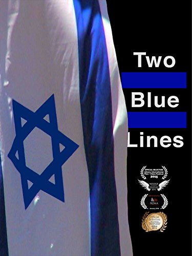 Two Blue Lines ()