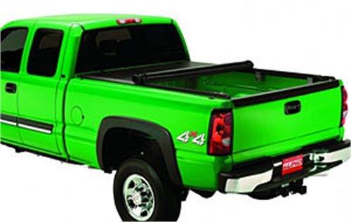 Lund 96053 Genesis Roll Up Soft Tonneau Cover 1999-07 GM Silverado/Sierra