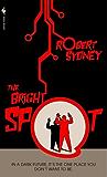 The Bright Spot