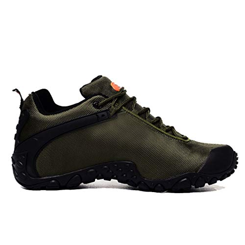 Outdoor XIANG GUAN Imperm Hommes Footwear wEEaxqSY